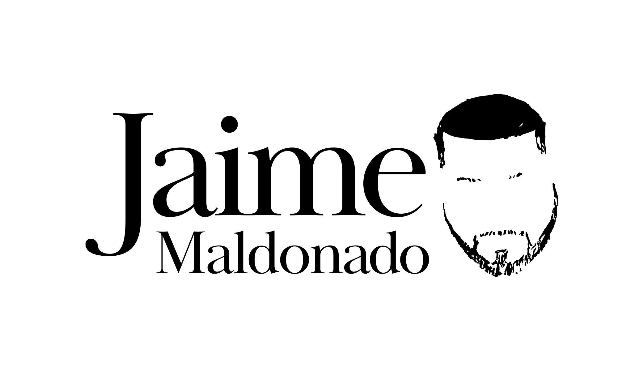 Jaime Maldonado